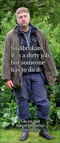 Dirtyjob